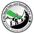 Info Nepal Treks & Expedition